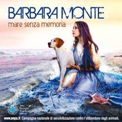 Barbara Monte e  i 20.000 trovatelli