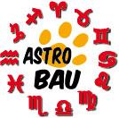 ASTROBAU – L'oroscopo che fa' del bene