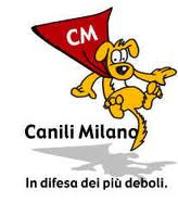 Crisi a 4 Zampe – Canili Milano