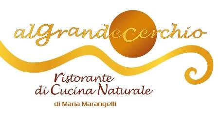 Pasqua Cruelty Free, by GrandeCerchio