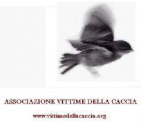 3 Giugno 2012 – Referedum sulla Caccia a Torino…. ah no!!!! Non c'e' piu'!!!
