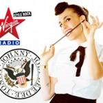 Radiobau e' contro la Vivisezione