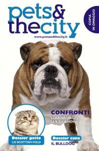 Prepariamoci all'estate con Pets&thecity!