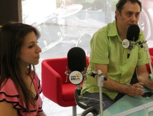 Guardie Zoofile OIPA a Radiobau