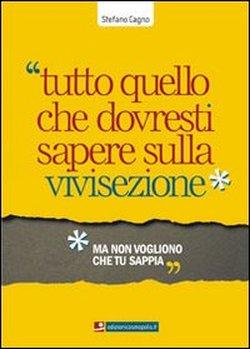 """Stefano Cagno a Radiobau – """"Ma se dovessi scegliere fra tuo figlio e il cane…"""""""