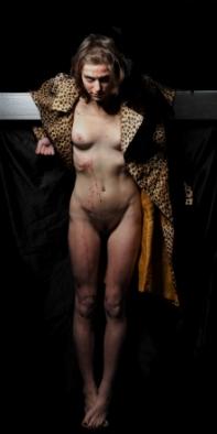 Le donne mature amano il cruelty free, parola di Cougar!