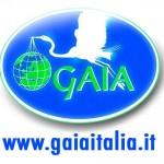 Zampe in Comune – Orme istituzionali di civilta' Italiana