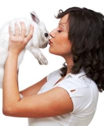Baci Bestiali!! Dai un bacio al tuo cucciolo e …Vinci!!!