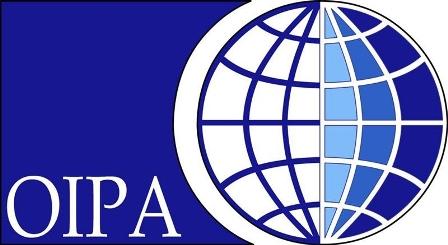 OIPA Informa
