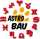 Astrobau – Pelosi Scorpione;  volitivi, tenaci e ricchi di intelligenza