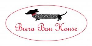 Aria di Natale al Brera Bau House, con Dog&Dolls, Radiobau e DogAngels