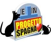 Progetto Spagna