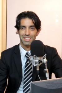 Aldo Benato