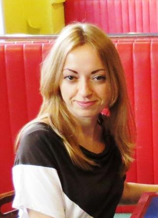 Claudia Taccani; l'avvocato degli Animali