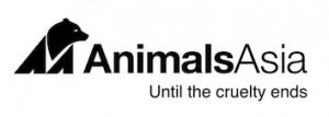 Sei orsi salvati da una fattoria della bile in Cina