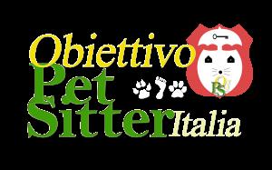 OPSI; Obiettivo Pet Sitter Italia