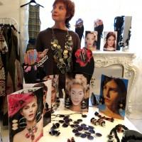 Natura Donna Impresa; a tutto eco/bio Fashion