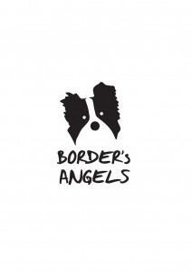 Border's Angels…piu' angeli di cosi'?!?