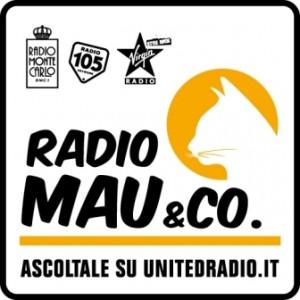 RadioMau…Via alla Festa del gatto!
