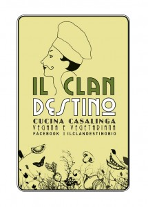il clan destino