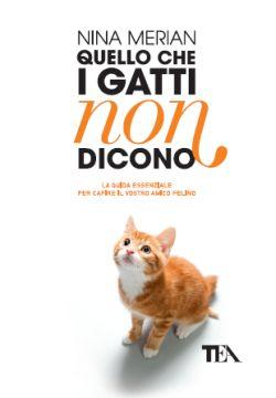 Quello che i gatti non dicono