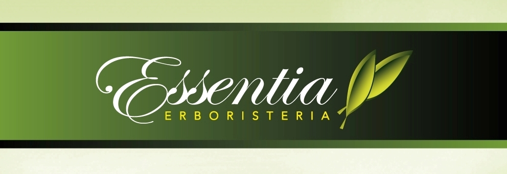 Parassiti ed ecologia – di Essentia