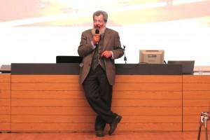 Parco Canile di Milano, un anno di lavoro e di risultati