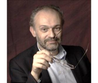 STOP VIVISECTION Stefano Cagno a Radiobau – Basta Testare sugli animali…cosmetico o farmaco, che sia!!!!