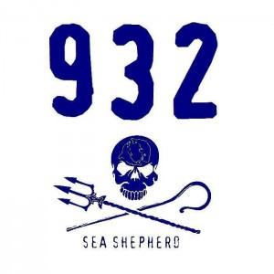 Il Giappone conferma il successo di Sea Shepherd