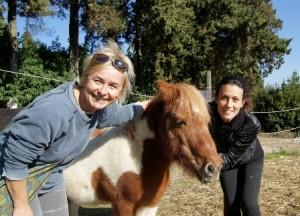 VeganLab di Primavera in Umbria con Renata Balducci