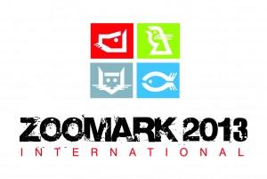 Radiobau&co. ti da' appuntamento a ZOOMARK 2013