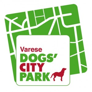 Varese Dog's City Park