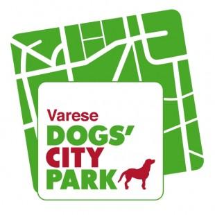 28 Aprile Anteprima Dogs' City Park a Varese