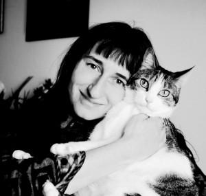 Misteri Bestiali con Isabella Della Vecchia su Radiobau