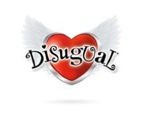 disugual.it