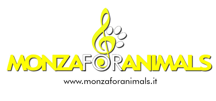 MONZA FOR ANIMALS