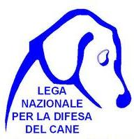 Liguria Pet Friendly e tutelata