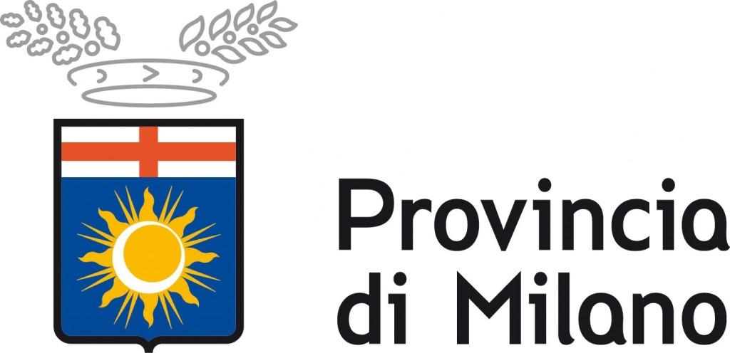 Provincia approva Mozione contro l'utilizzo di richiami vivi per la caccia