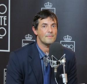 Dr.Massimo Tettamanti