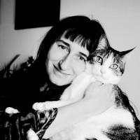 Isabella Dalla Vecchia, la misteriosa conduttrice di MISTERI BESTIALI