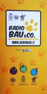Family Pets; una medaglietta a colori, per allargare la Famiglia e fare del bene