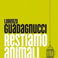 Pets Stop; doppio appuntamento con un buon libro RESTIAMO ANIMALI