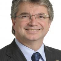 Andrea ZANONI - 7th Parliamentary TermIT