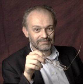 Stefano Cagno a RadioBau; RIVEDERE E/O CANCELLARE LA DIRETTIVA 63/2010