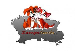 SARDEGNA – URGENTISSIMO! I CANILI DI GHILARZA E DI VILLACIDRO SONO COMPLETAMENTE ALLAGATI!!!! NON HANNO PIU' NIENTE!!!!