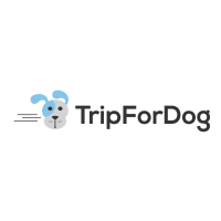 Trip For Dog – vacanze da cani