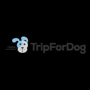 Trip For Dog – vacanze da cani