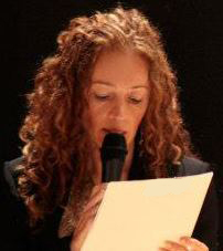 Barbara Bacca