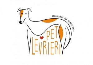 Ass.Pet Levrieri: Una vita vera ai cani piu' massacrati al mondo