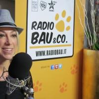 ASTROBAU; Federica Farini fa' l'oroscopo a … Simon's Cat